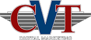 CVT Digital Marketing